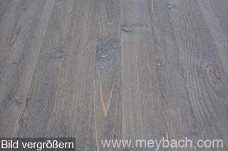 sperrholz mobel lackieren